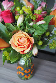 discount flowers autumn flowers from appleyard london discount code etc
