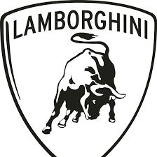 subaru emblem drawing lamborghini logo black and white 31 with lamborghini logo black