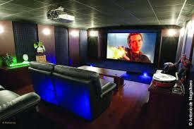 chambre high tech deco chambre high tech visuel 7