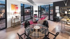 Beautiful Apartments Top Luxury Apartments In Washington Dc Room Design Ideas Fresh In
