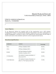 Resume Resume Samples For Secretary by Sample Secretary Resume Secretary Resume Templates