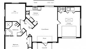 garage guest house plans guest house plans luxamcc org