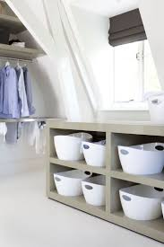 Laundry Room Storage Bins by 71 Best Laundry Images On Pinterest The Laundry Laundry Room