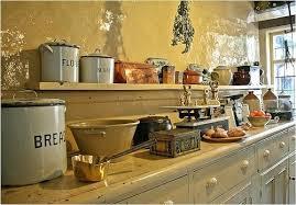 antique kitchen decorating ideas vintage kitchen decor tremendous vintage kitchen decor for sale