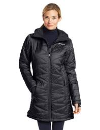 Women S Plus Size Petite Clothing Top 10 Best Plus Size Winter Coats For Women