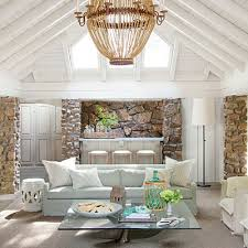 Lake Home Decorating Ideas Lake House Decorating Ideas Southern Living Lakes And Dark Stains