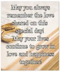 wedding messages 200 inspiring wedding wishes and cards for couples that inspire you