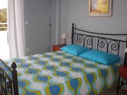 chambre d hote crete villa kaliste chambres d hôtes à kournas en crète chambres d