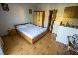 Kika Schlafzimmer Angebote Apartments Kika Kroatien Starigrad Paklenica Booking Com