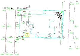 land survey report template carlson software carlson survey