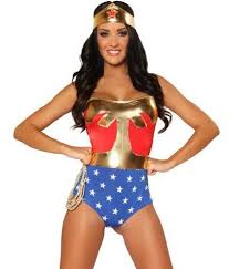 Female Superhero Costume Ideas Halloween 20 Superhero Costumes Women Ideas Superhero