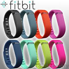 bracelet bands ebay images Genuine fitbit flex small large replacement band wristband for jpg