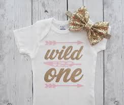 birthday onesie girl one birthday onesie girl birthday shirt arrow