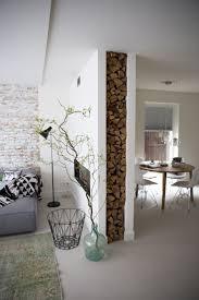 Interior Livingroom Best 25 Carpet For Living Room Ideas Only On Pinterest Rug For