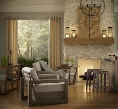 press release borkholder furniture