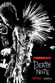 mini reviews 8 death note 2017 and realityhigh 2017 what