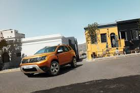 renault dacia duster 2017 all new renault duster unveiled at the 2017 frankfurt motor show
