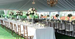 outdoor wedding venues ma rentals outstanding wedding gazebo rentals ideas patch36