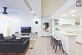 malaysia home interior design id homes chic simplicity malaysia s no 1 interior design channel