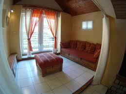 chambre d hotes gerardmer chambre d hôtes proche lac jardin terrasse plein sud