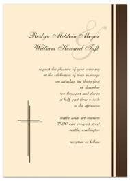 christian wedding invitation wording wedding invitation cards christian best of christian wedding