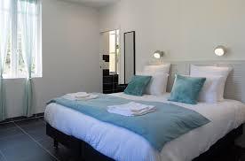 chambres d hotes a arcachon chambres d hôtes en bassin d arcachon à taussat les bains lanton