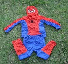 Superman Halloween Costume Toddler Shop Red Spiderman Costume Black Spiderman Batman Superman