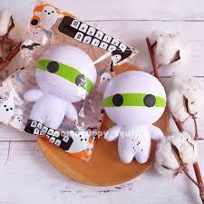 Jual Mummy jual mummy squishy by cutie creative squishy mummy