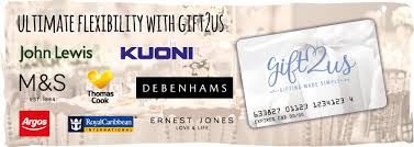 wedding gift list etiquette gift2us wedding gift list