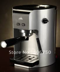 how to make espresso coffee for russian buyter fully auto coffee making machine cappuccino