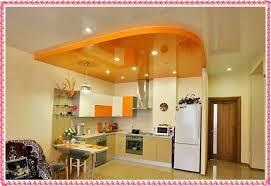 elegant pop ceiling designs lighting 2016 living room ceiling