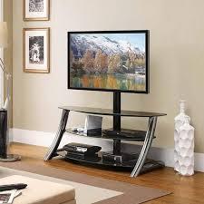 walmart tv table stand tv tables walmart canada with tv desk plans 16 damescaucus com