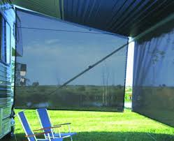 Rv Shade Awnings Shadepro Quality Products For Your Rv Adventure Page 9