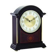 Howard Miller Clock Value Clocks Howard Miller Medford Mantel Clocks For Home Decoration Ideas