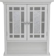 good wall cabinet on furniture bathroom wall cabinets and shelves