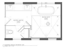minimalist floor plans download master bathroom design layout gurdjieffouspensky com