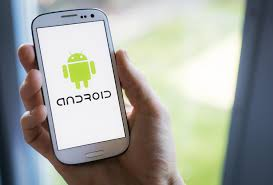 android user best practices for android user interface rapidvalue