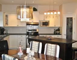 Ceiling Lights Dining Room Dining Room Chandelier Home Depot Home Decorating Ideas