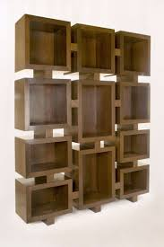 bookcase by serge castella contemporary edition for sale at 1stdibs