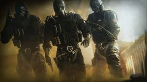 ubisoft announces year 3 ubisoft has no plans for a rainbow six siege sequel rolling