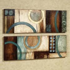 articles with turquoise and brown living room decor tag appealing lavare canvas wall art set 110 modern lavare canvas wall art set turquoise and brown bedroom