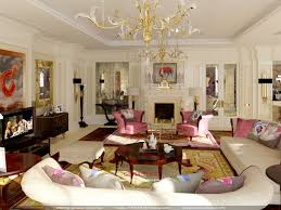 guy home decor christopher guy living room home decoration ideas designing top to