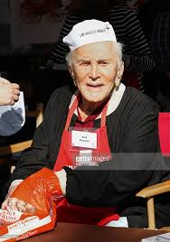 the los angeles mission hosts thanksgiving dinner photos and