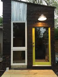 excellent modern tiny home 1 modern small house kit stunning