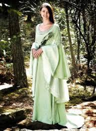 lord and dresses for weddings themed weddings i do maskworld com