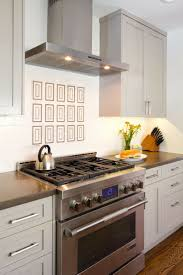 18 best kitchens stove focal images on pinterest kitchen