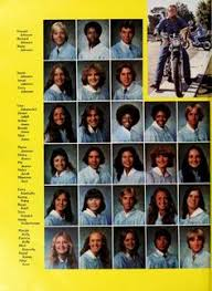 online yearbooks high school 1969 holdenville high school yearbook via classmates places