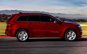 jeep laredo 2013 jeep grand cherokee srt 2013 wallpapers and hd images car pixel