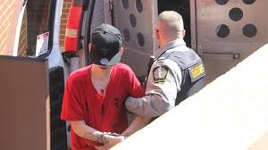 bail bureau accused trafficker out on bail the chronicle herald