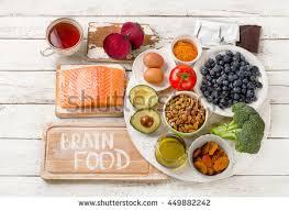 brain food stock images royalty free images u0026 vectors shutterstock